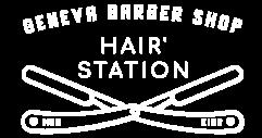 Hairstation